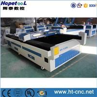Good price hot sale co2 laser cutting machine