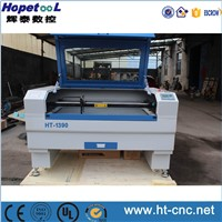 Factory Supply Acrylic Laser Cutting Machines Price