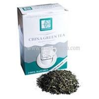China green tea chunmee tea FLECHA 41022
