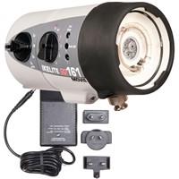 Ikelite DS-161 Strobe + Video Light with NiMH Battery