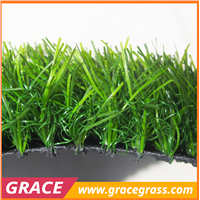 25mm popular home garden decoration artificial grass