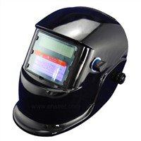 ENSEET Auto Darkening Welding Mask EH-601
