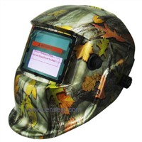 ENSEET Auto darkening welding mask EH-629