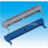 molex connector from manufacturers factories whole rs alternate molex 2 54mm pitch compactflash cf connectors