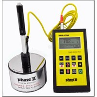 Digital Leeb Portable Hardness Tester
