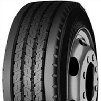 Truck Tire Size: YTH4 245/70R19.5 H