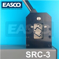EASCO Multi Din Rail Cutters Bench Mount Without Length Stop