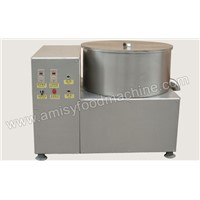 Fried Food Deoiling Machine