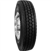 Truck Tire Size: HS68 295/75R22.5 G