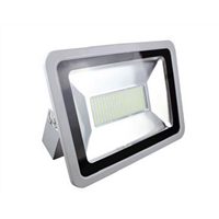 SMD LED Flood Light from 26 Years Factory