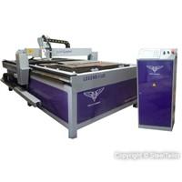 Yeah!LegendTM Economical Table CNC Plasma Cutting Machine