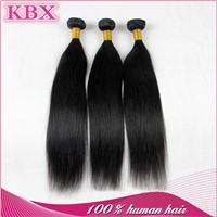factory supply cheap price raw Brazilian virgin hair extension