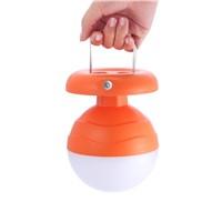 2014 CCT Adjustable LED Mobile Lamp