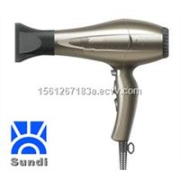 Hair Dryer From Manufacturers Factories Wholesalers