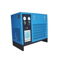 ADR Compressed Air Dryer