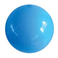 Animate gym ball - China ball supplier