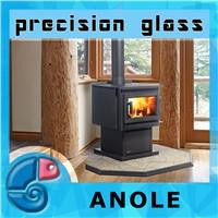 Ceramic Glass Catalog Changsha Anole Precision Glass Co Ltd Procurement Service