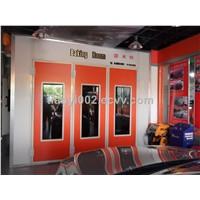 drying room sourcing purchasing procurement agent. Black Bedroom Furniture Sets. Home Design Ideas