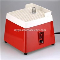 Gridner 110v mini glass grinder automatic Water mini grinder