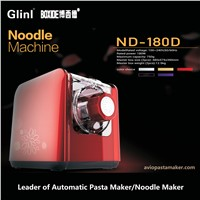 Household Noodle Machine ND-180D