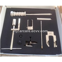 Diesel Workshop Tool Injector and Pump Dismantling Tool