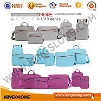 hot sell laptop bag series