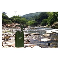 Filters Water Filter Outdoor , High Quality Water Filter
