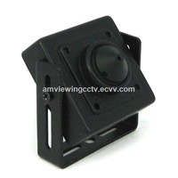 MiyeaEYE Mini AHD Camera 720P Ahd 1mp Camera, AHD Mini CCTV Camera 1.0MP/1.3MP/2MP Available.