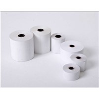 Best Selling thermal cash receipt paper for POS