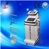 Dual screen water oxygen Skin beauty instrument/Anti wrinkle oxygen facial machine