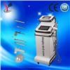 Dual screen water oxygen Skin beauty instrument/Anti wrinkle oxygen facial machine