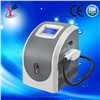 beauty salon equipment Painless hair removal ipl system IPL Skin rejuvenation machine