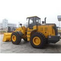 5ton CXX958-I wheel loader