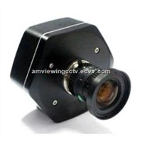 Medical Camera for Microscope Medical Laboratory CMOS Global Shutter,Miniature Global Shutter Camera