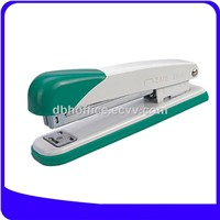 2015 printed designer fancy paper craft staplers