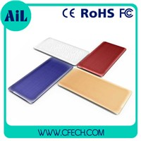 power bank for canon,power power bank,ac adapter power bank--P911