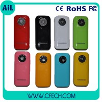 power bank for canon,power power bank,ac adapter power bank--P101