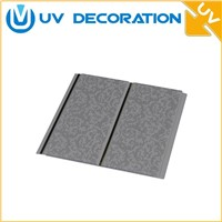 pvc ceiling stable /pvc panel of high quality /pvc wall panel