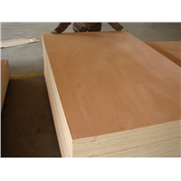 Okoume plywood from manufacturers factories wholesalers for Furniture quality plywood