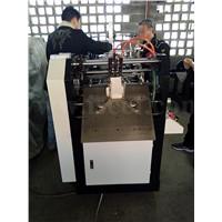 Envelope window film sticking machine Model TM-200