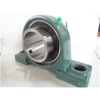 pillow block bearing (UCP205) bearing housing bearing units