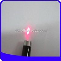Best service wholesale laser pointer pen