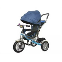 wholesale cheap price baby tricycle/child tricycle / plastic kids bike /toy bike bicicleta