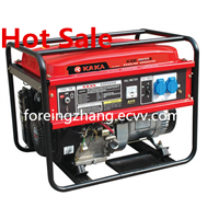 Hot Sale 5500W KAKA Gasoline Generator Sets
