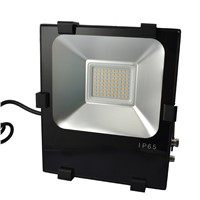 IP65 Driverless Dimmable LED Flood Light/Pccooler LED Lighting MN07 70W