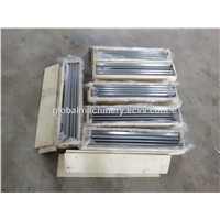 film cutting machine blade/film cutting blades