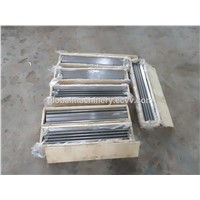 paper cutting blades/paper cutting knives