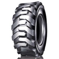 23x8.5-12,28x12-15,32x12-15 skid steer tire