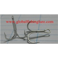 fishing hook, tuna hook