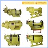 China Manufacture Kinds of Air winch for oilfield